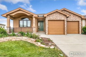 4763 Prairie Vista Drive Fort Collins, CO 80526 - Image 1