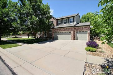 10115 W 14th Street Greeley, CO 80634 - Image 1