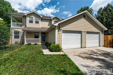 2418 Evergreen Drive Fort Collins, CO 80521 - Image 1