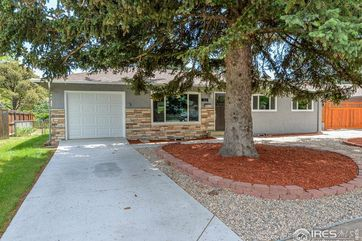 152 Yale Avenue Fort Collins, CO 80525 - Image 1