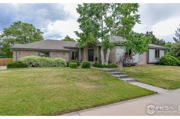 3901 Moss Creek Drive Fort Collins, CO 80526 - Image 1
