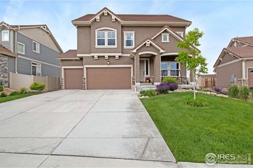 3452 Sandalwood Lane Johnstown, CO 80534 - Image 1