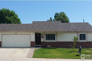 327 Sunmountain Drive Loveland, CO 80538 - Image 1