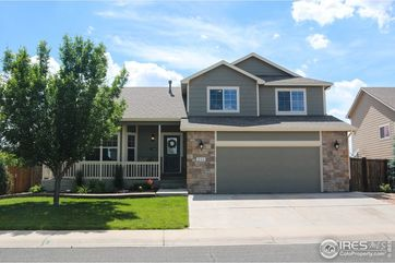 211 Windflower Way Severance, CO 80550 - Image 1
