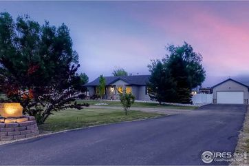 720 Big Oak Court Berthoud, CO 80513 - Image 1