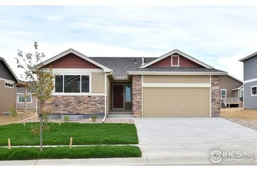 322 Torreys Drive Severance, CO 80550 - Image 1