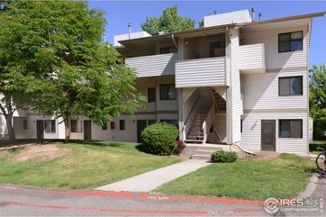 1705 Heatheridge Road B106 Fort Collins, CO 80526 - Image 1