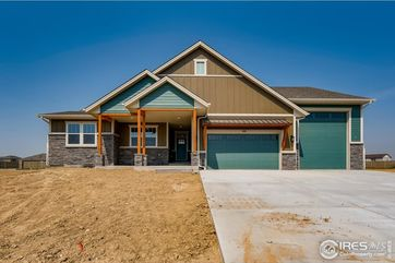 195 Sloane Lake Court Severance, CO 80550 - Image 1