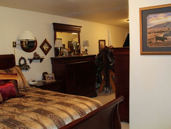 15899 County Road 10 Fort Morgan, CO 80701 - Photo 26