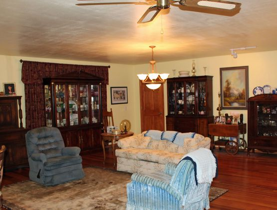 15899 County Road 10 Fort Morgan, CO 80701 - Photo 7