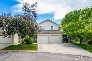 1637 Westbridge Drive N3 Fort Collins, CO 80526 - Image 1