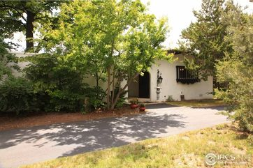 1915 Lakeview Drive Fort Collins, CO 80524 - Image 1