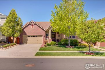 11783 S Rock Willow Way Parker, CO 80134 - Image 1