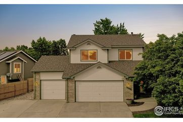4130 Sunstone Drive Fort Collins, CO 80525 - Image 1