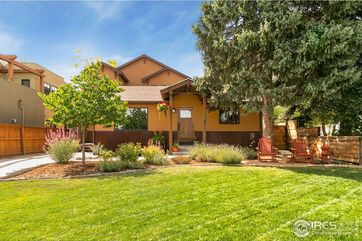 621 Wood Street Fort Collins, CO 80521 - Image 1