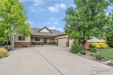 2149 Elmwood Street Berthoud, CO 80513 - Image 1