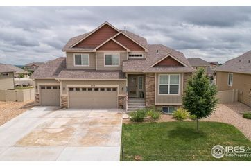 2112 Talon Parkway Greeley, CO 80634 - Image 1