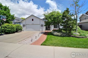 1326 51st Avenue Greeley, CO 80634 - Image 1