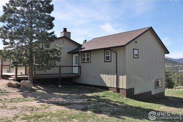 909 Whispering Pines Drive Estes Park, CO 80517 - Image 1