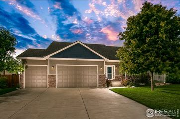 6541 Cranesbill Street Wellington, CO 80549 - Image 1