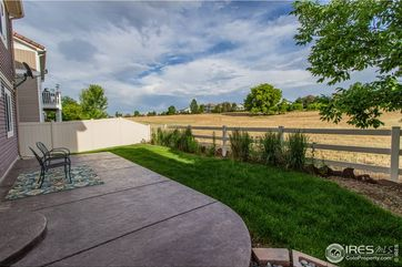 5212 Ravenswood Lane Johnstown, CO 80534 - Image 1
