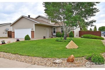 2314 Apple Avenue Greeley, CO 80631 - Image 1
