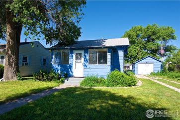 321 N 8th Avenue Sterling, CO 80751 - Image 1