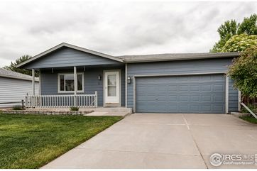 782 Ponderosa Drive Windsor, CO 80550 - Image 1
