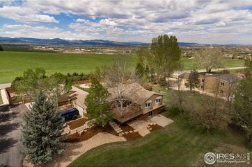 1715 Sauk Hill Road Loveland, CO 80537 - Image 1
