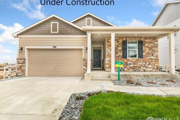 7102 Frying Pan Drive Frederick, CO 80530 - Image 1