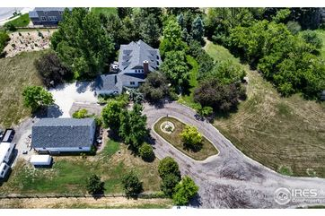 5808 S Timberline Road Fort Collins, CO 80528 - Image 1