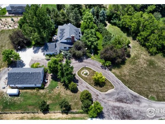 5808 S Timberline Road Fort Collins, CO 80528