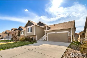 2333 Forecastle Drive Fort Collins, CO 80524 - Image 1