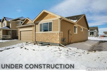 323 Torreys Drive Severance, CO 80550 - Image 1