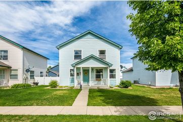 750 Chalk Avenue Loveland, CO 80537 - Image 1