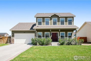 293 Prairie Court Eaton, CO 80615 - Image 1