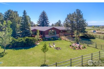 910 N County Road 23 Berthoud, CO 80513 - Image 1