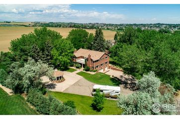 5740 Arrowhead Drive Greeley, CO 80634 - Image 1