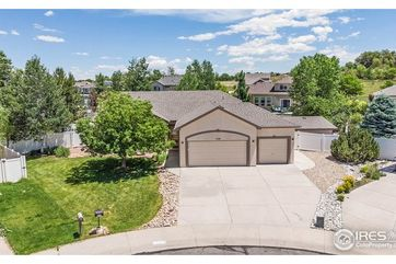 158 63rd Avenue Greeley, CO 80634 - Image 1