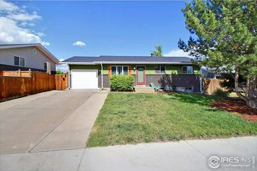 1914 33rd Avenue Greeley, CO 80634 - Image 1
