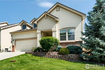 2220 Mainsail Drive Fort Collins, CO 80524 - Image 1