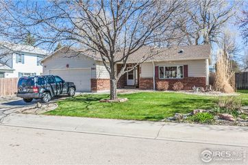 1431 Clementine Court Fort Collins, CO 80526 - Image 1