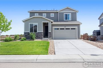 1539 Brolien Drive Windsor, CO 80550 - Image 1