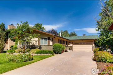 1727 26th Ave Ct Greeley, CO 80634 - Image 1