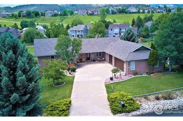 4217 Wellington Drive Fort Collins, CO 80526 - Image 1