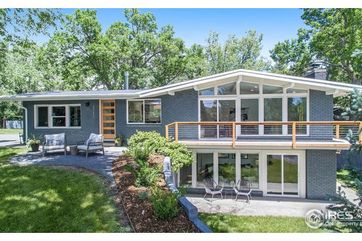 2142 W Prospect Road Fort Collins, CO 80526 - Image 1
