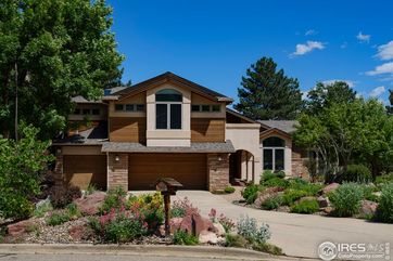 2468 Powderhorn Lane Boulder, CO 80305 - Image 1