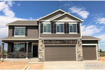 6202 Yellowtail Street Timnath, CO 80547 - Image 1