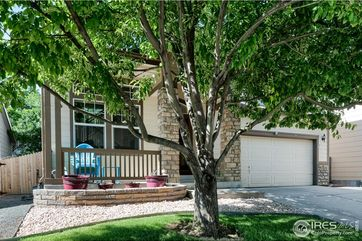 2027 Fossil Creek Parkway Fort Collins, CO 80528 - Image 1