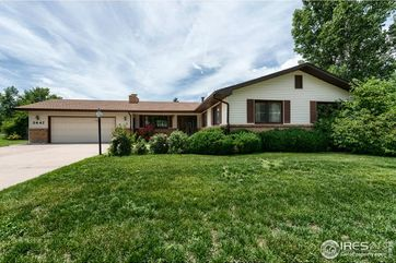 2447 Mountair Lane Greeley, CO 80634 - Image 1